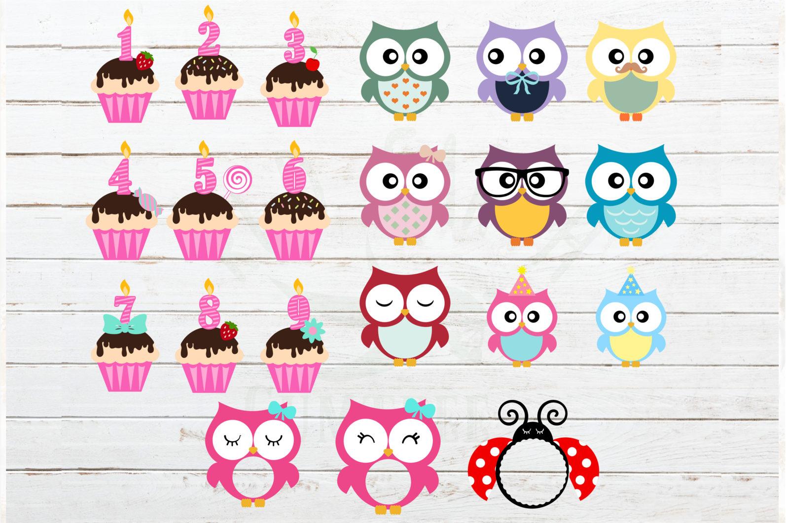 The Mega SVG Bundle Design Volume 2. More than 250 Designs in SVG,PNG,DXF,PDF,EPS formats - svg bundle for cricutfishing bundletrain bundlehoney bee honeycomb svganimal nbundleowl svgfish bundlefarm bundle svgballet bundle svgcute monster faces 6 scaled -