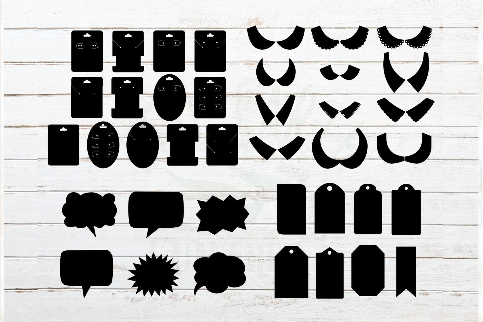 The Mega SVG Bundle Design Volume 2. More than 250 Designs in SVG,PNG,DXF,PDF,EPS formats - svg bundle for cricutfishing bundletrain bundlehoney bee honeycomb svganimal nbundleowl svgfish bundlefarm bundle svgballet bundle svgcute monster faces 7 scaled -