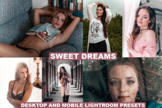 Iphone Ready Lightroom Presets - il 1140xN.2261243103 dv18 -