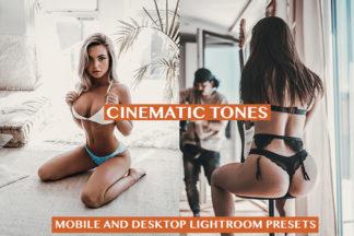 Professional Lightroom Presets - il 1140xN.2261243103 dv18 4 -