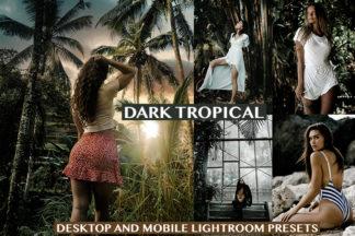 Professional Lightroom Presets - il 1140xN.2261243103 dv18 5 -