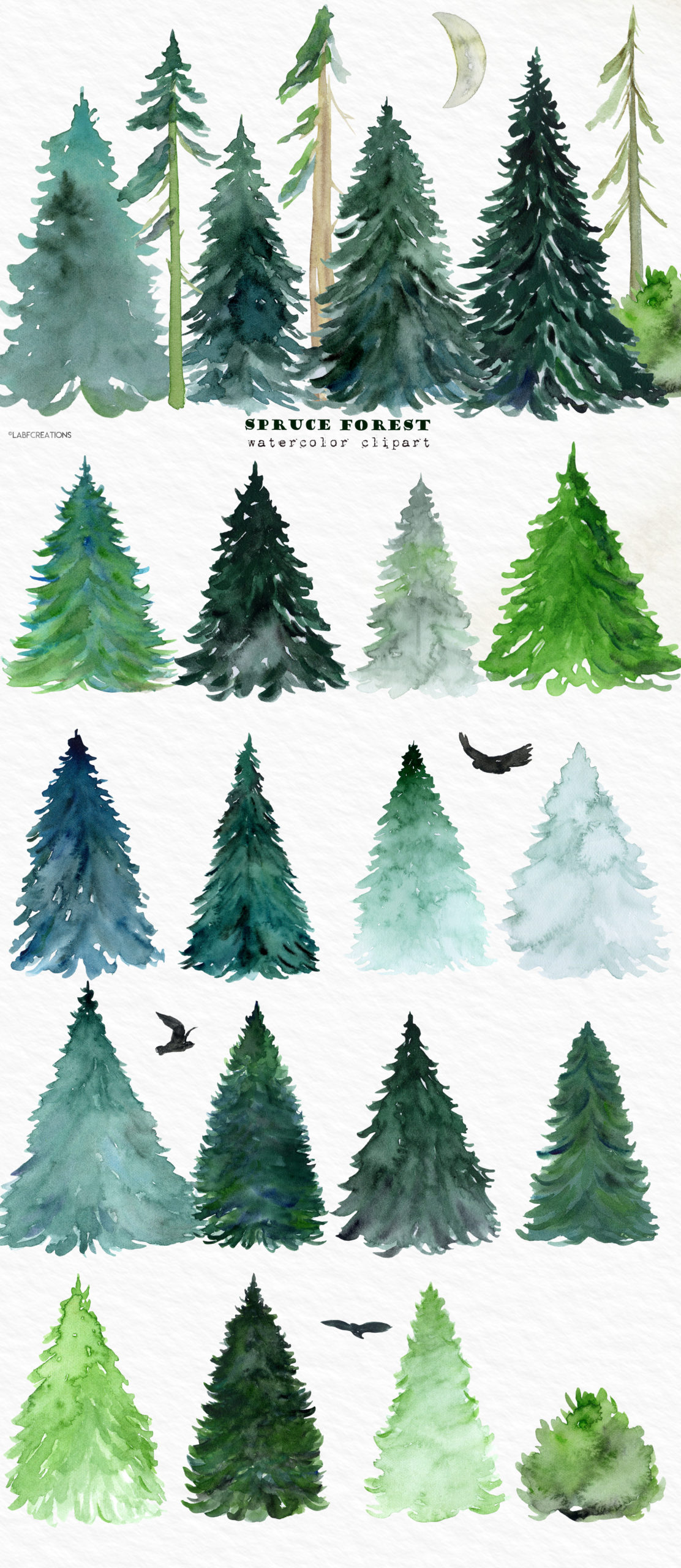 mountains spruces forest pine trees watercolor clipart fir trees png christmas crella mountains spruces forest pine trees watercolor clipart fir trees png christmas