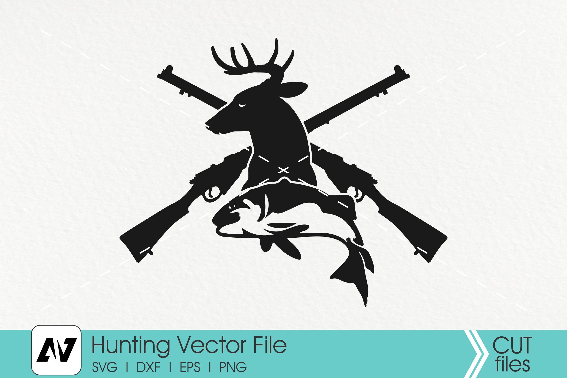 Download Hunting Svg Trophy Hunting Svg Fishing Svg Crella