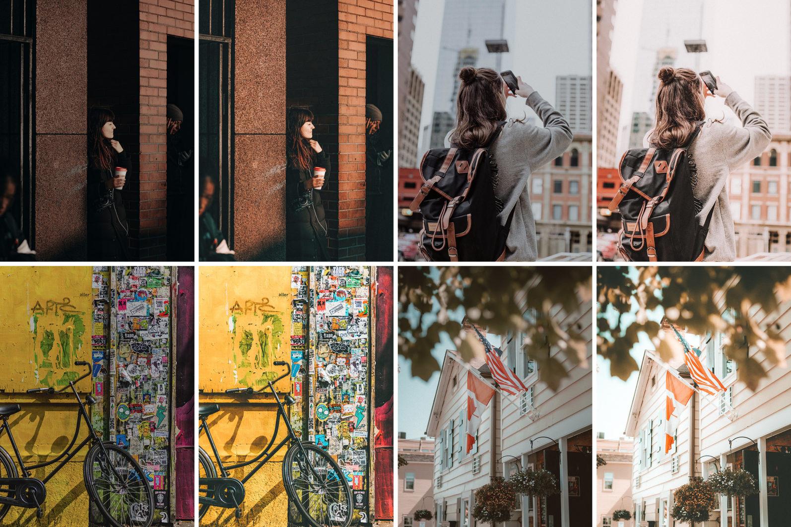 13. City Lust - Lightroom Presets - 13.CITYLUST 7 -