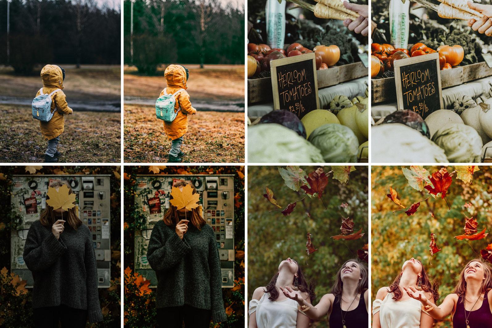 19. Winter & Fall - 19.WINTERFALL 05 -