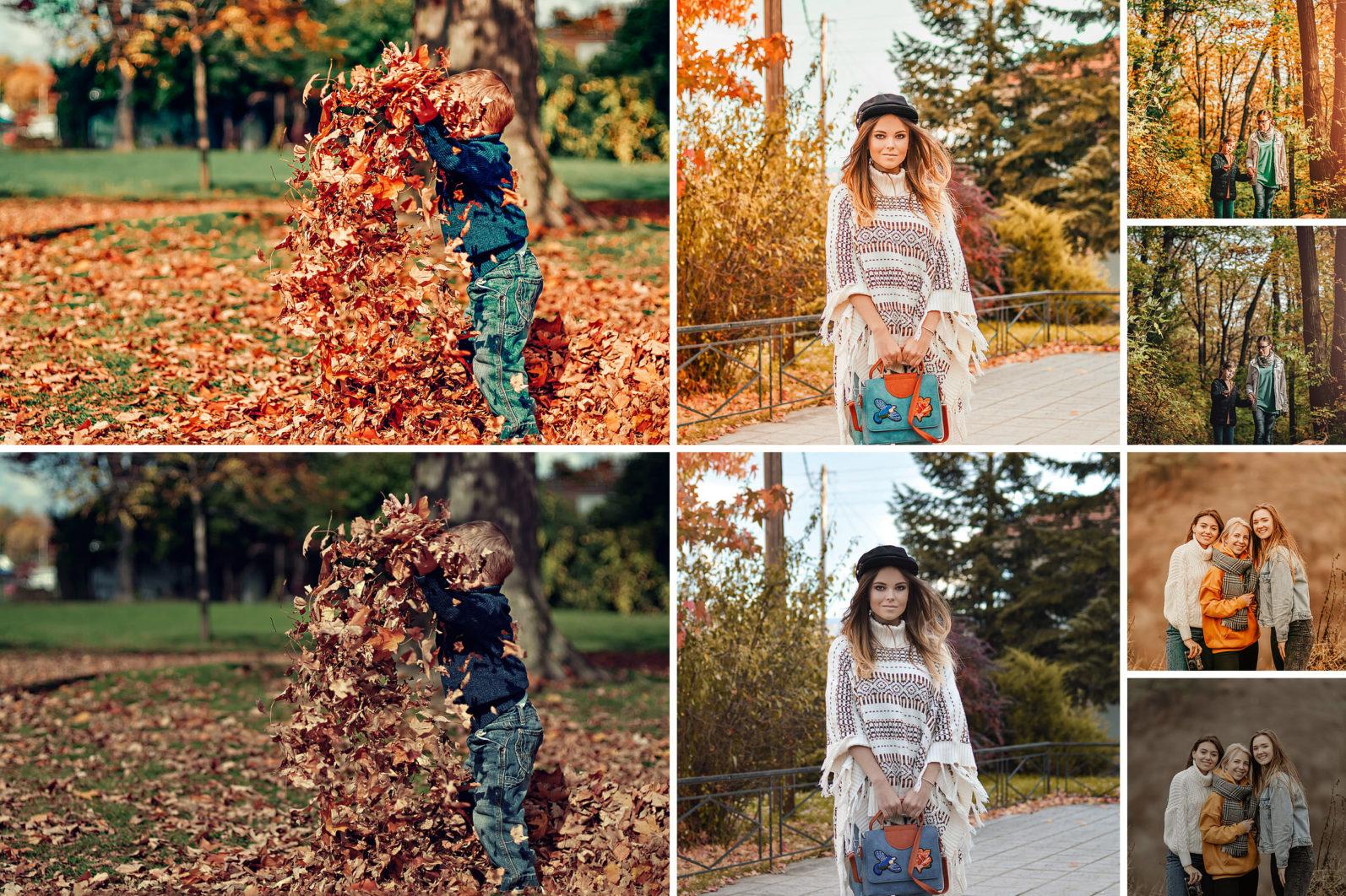 19. Winter & Fall - 19.WINTERFALL 10 -