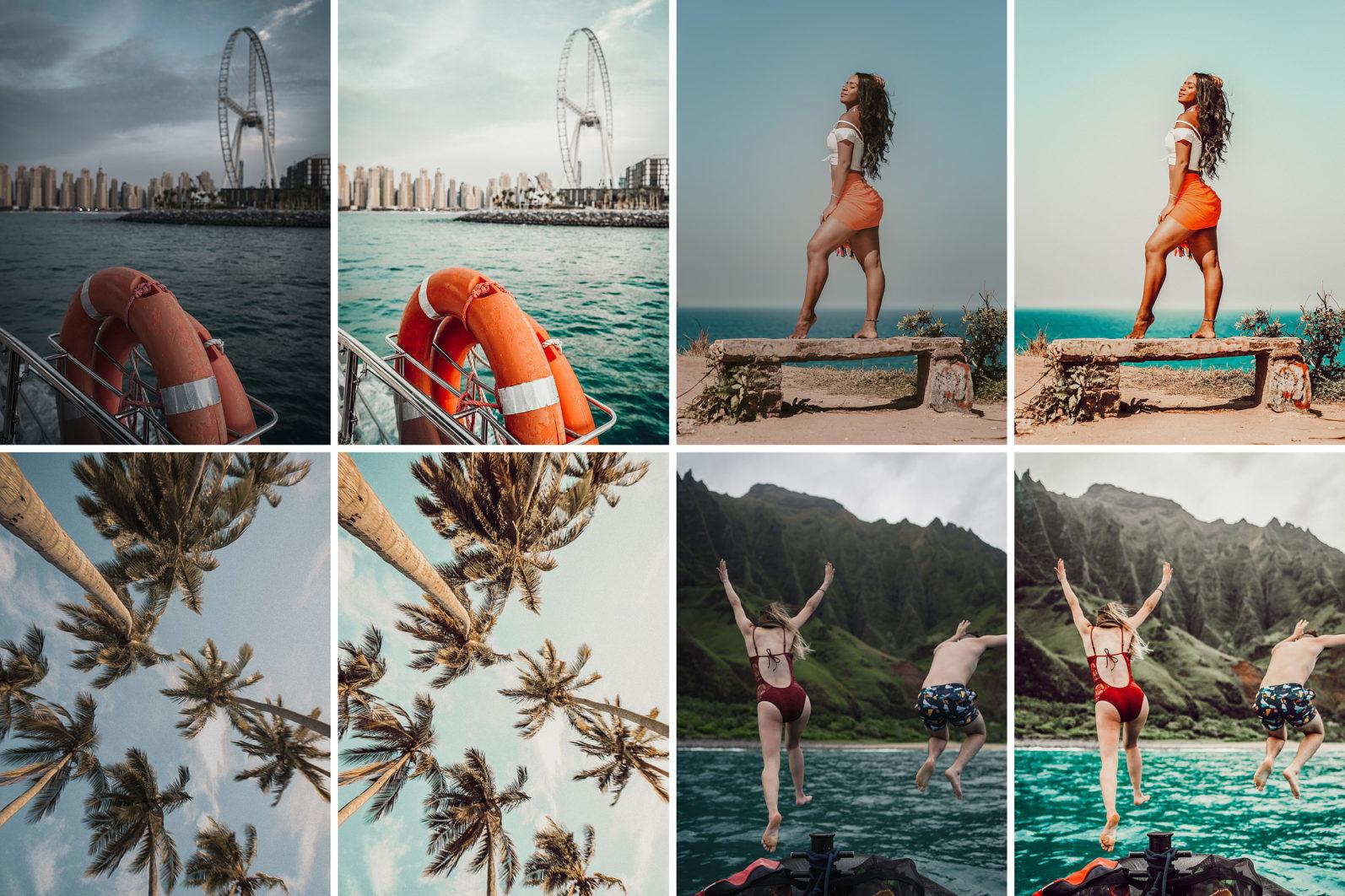 34. Summer Island - 34.SUMMERISLAND 02 -