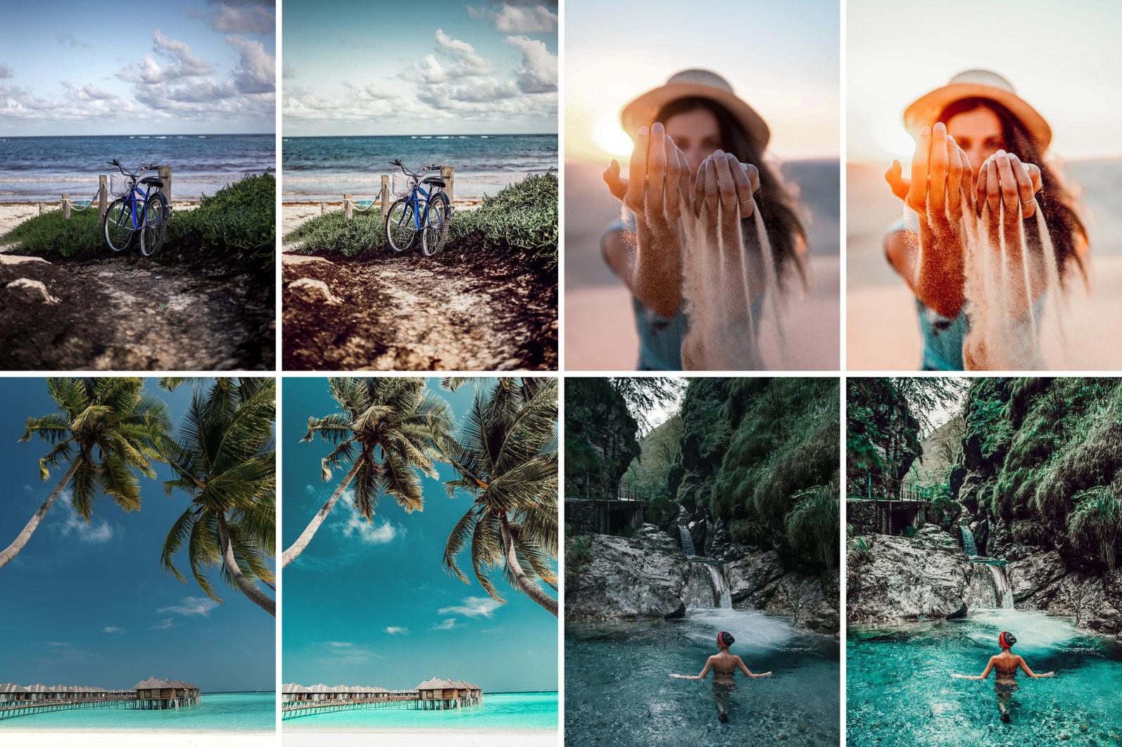 34. Summer Island - 34.SUMMERISLAND 04 -