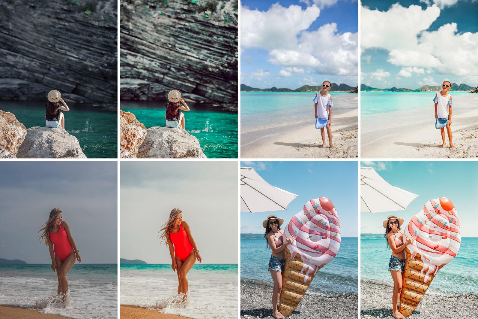 34. Summer Island - 34.SUMMERISLAND 11 -