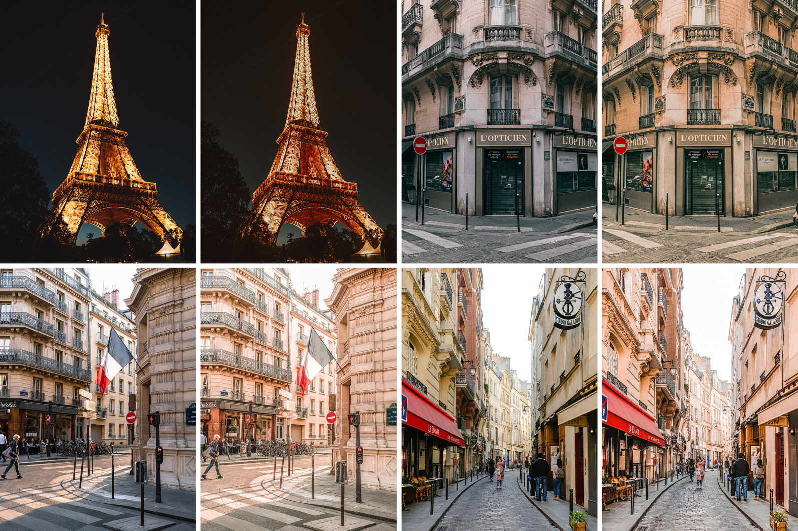 37. Life Paris - 37.LIFEPARIS 2 -