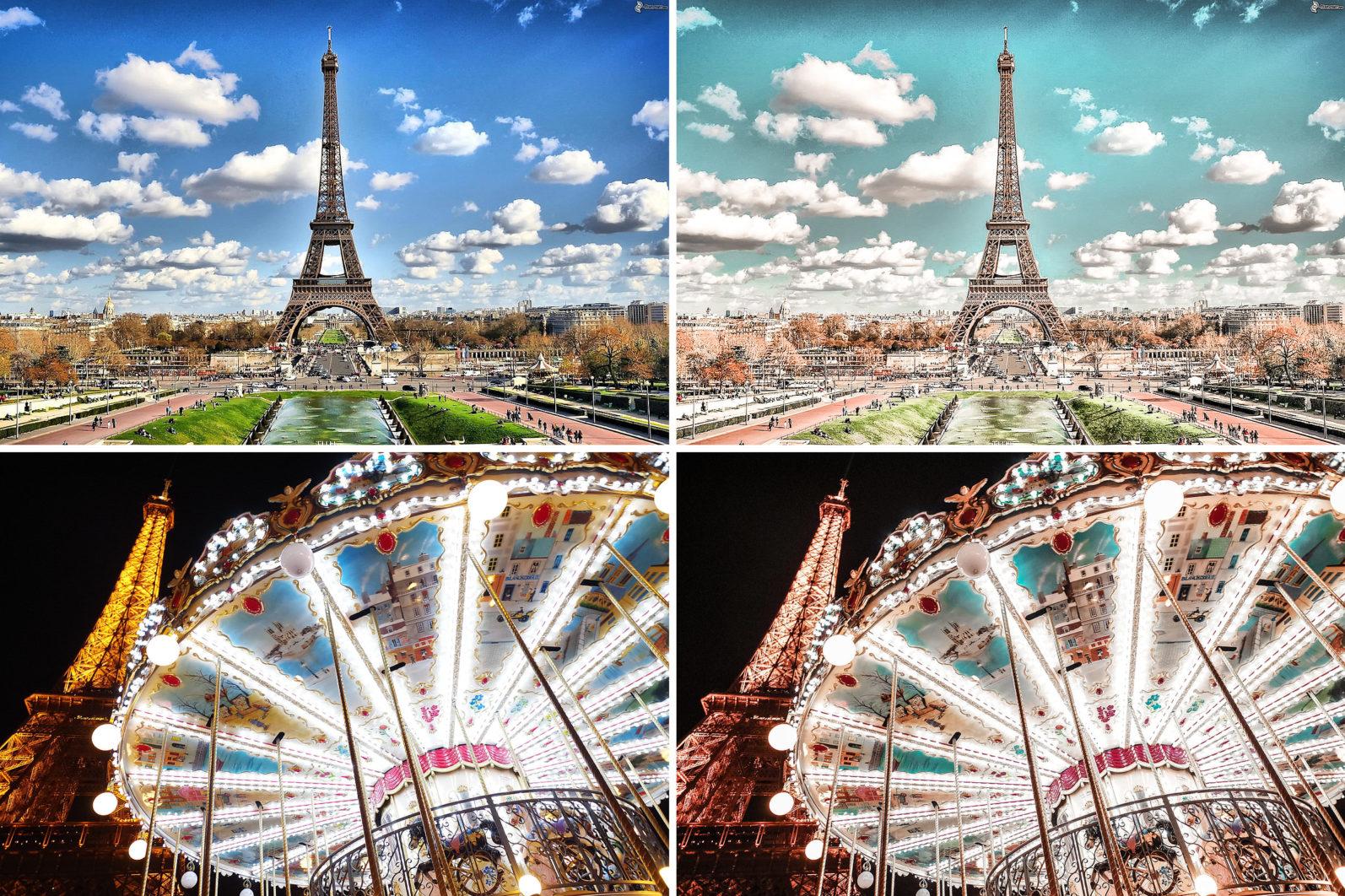 37. Life Paris - 37.LIFEPARIS 4 -