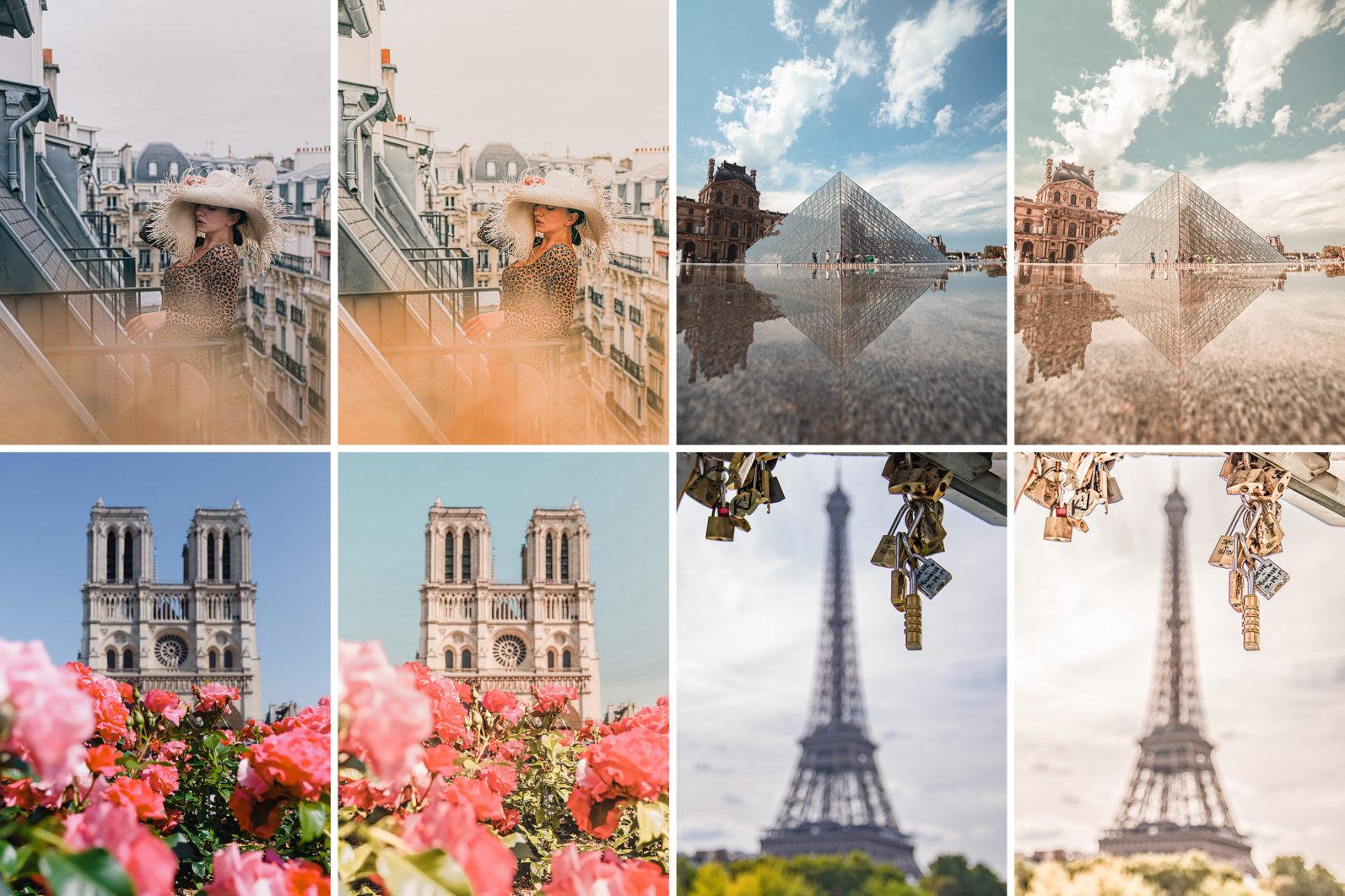 37. Life Paris - 37.LIFEPARIS 5 -