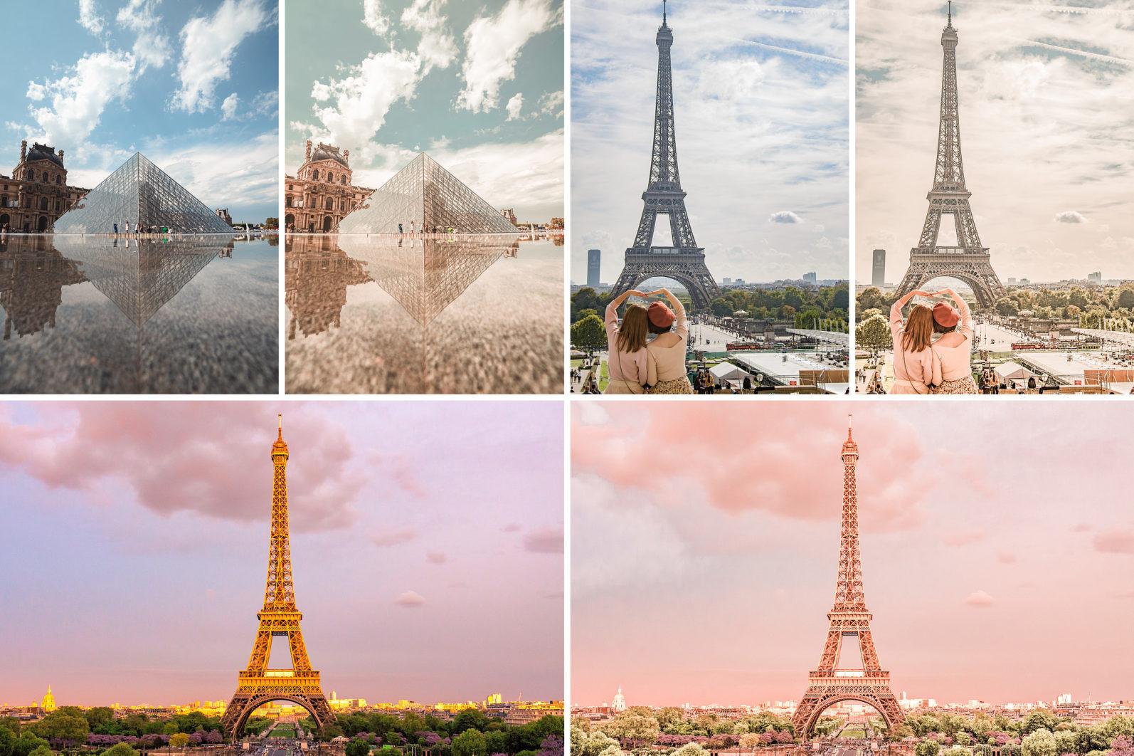 37. Life Paris - 37.LIFEPARIS 7 -