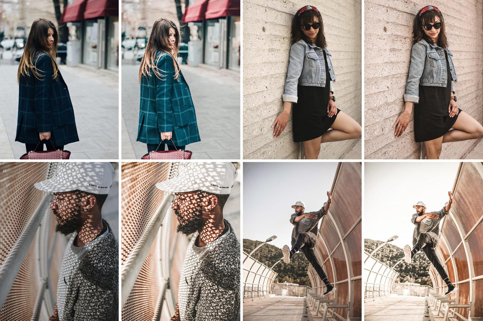 39. Street Fashion - 39.STREETFASHION 2 -