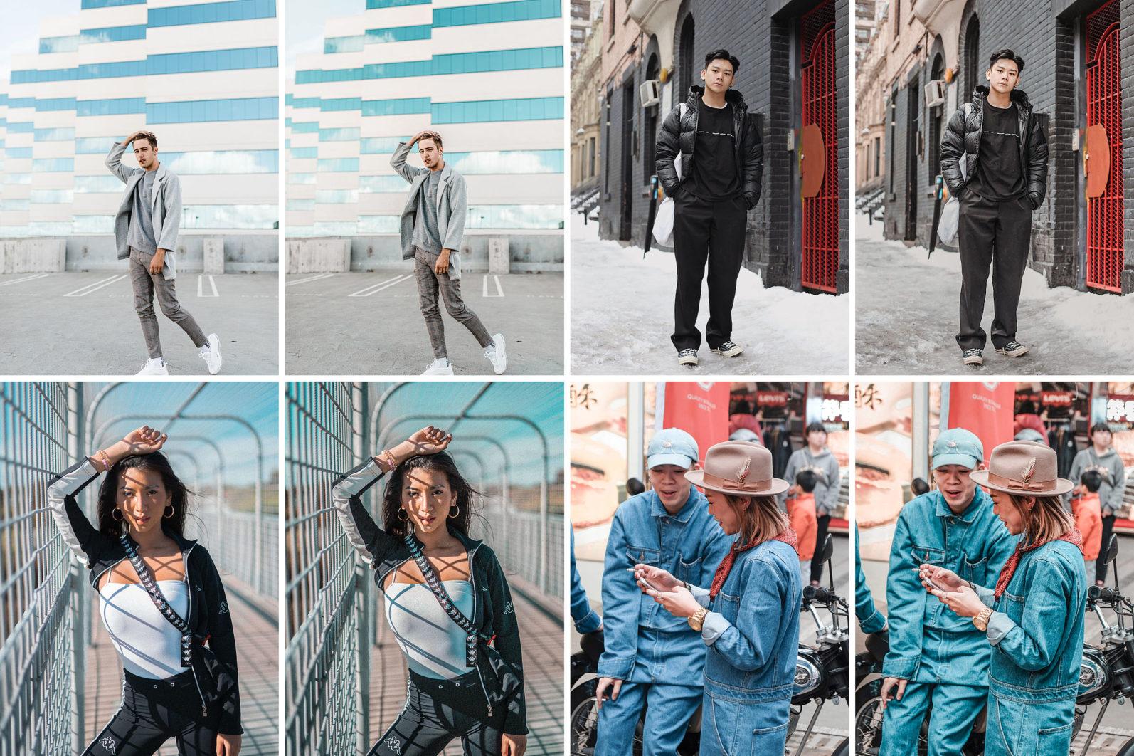 39. Street Fashion - 39.STREETFASHION 3 -