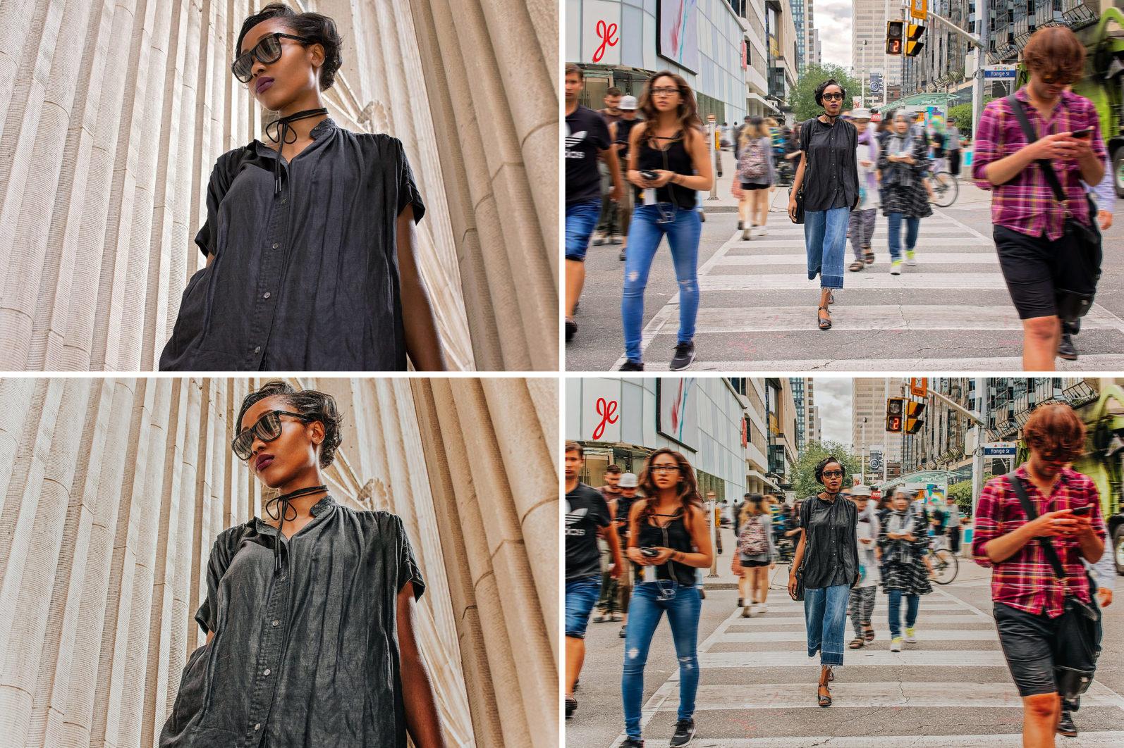 39. Street Fashion - 39.STREETFASHION 4 -