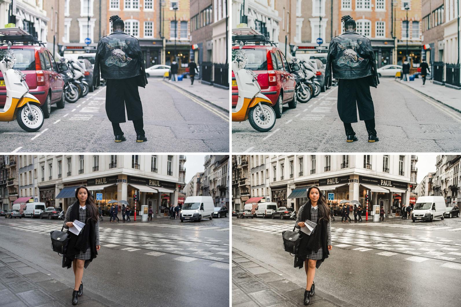 39. Street Fashion - 39.STREETFASHION 5 -