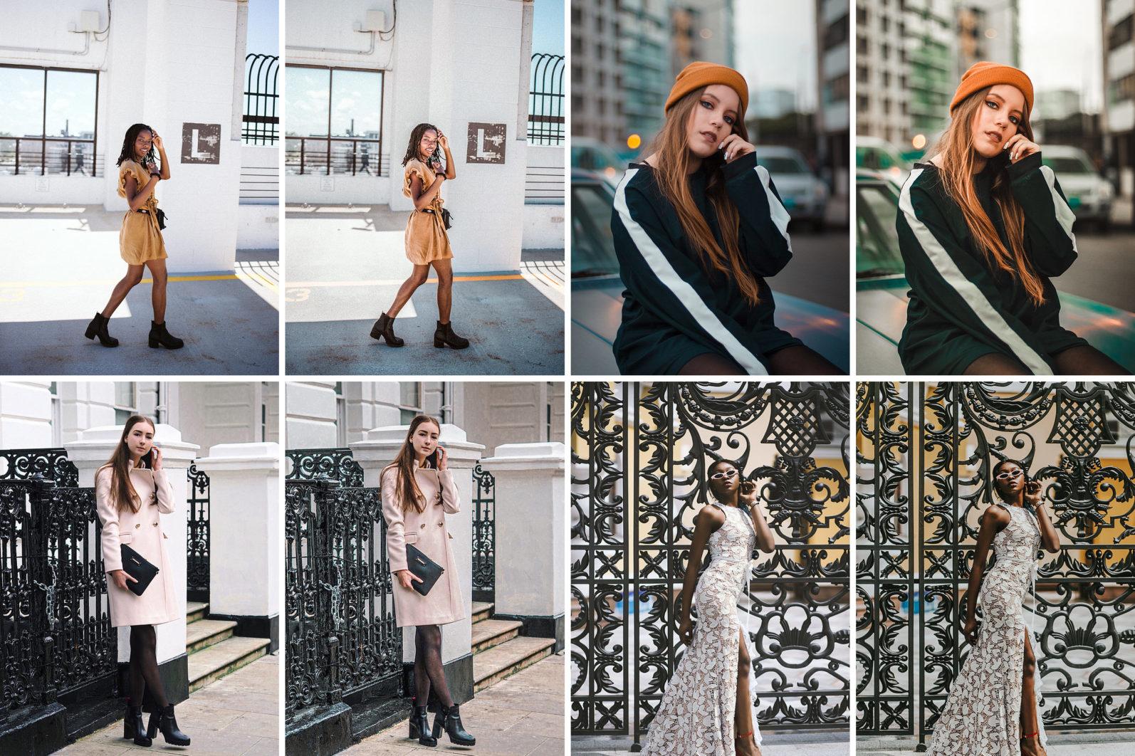 39. Street Fashion - 39.STREETFASHION 6 -