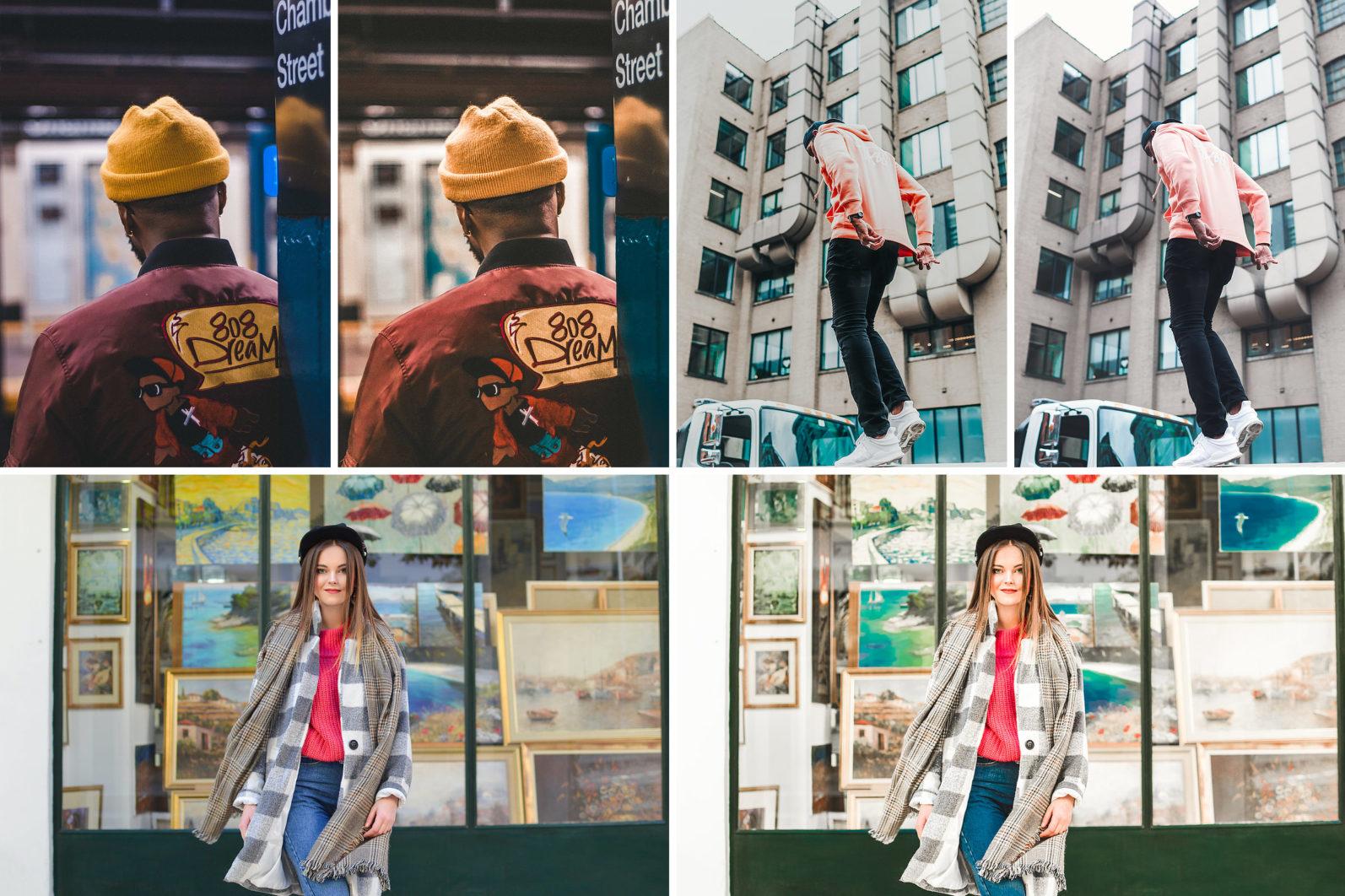 39. Street Fashion - 39.STREETFASHION 7 -