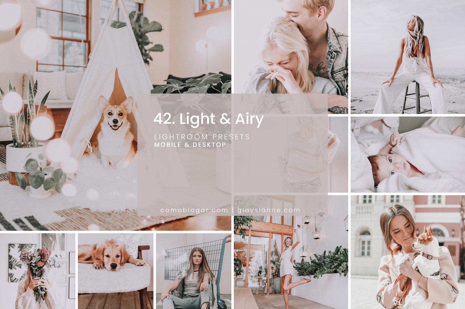 42. Light & Airy - 42.lightandairy 01 1 -