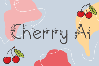 All Freebies - Display Cherry Ai -