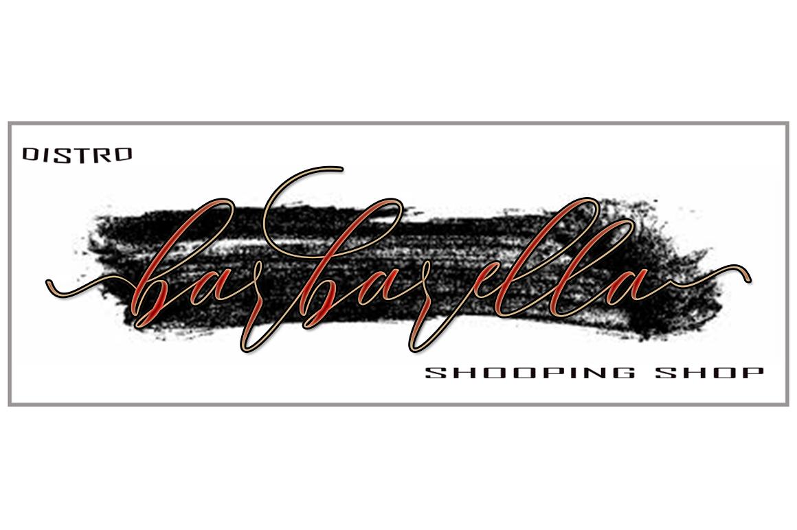 Special Font Bundle - 2 181 -