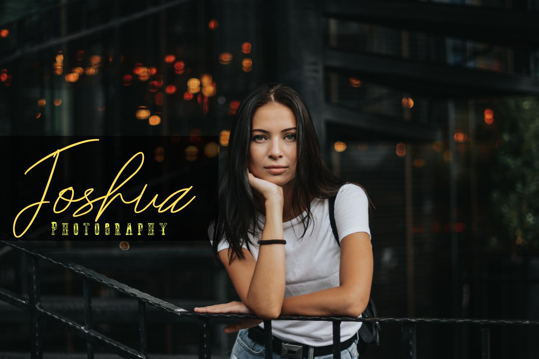 Lestya | Handwritten - Lestya 03 -