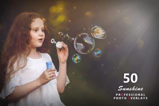 Winter Lightroom Presets - main 40 -