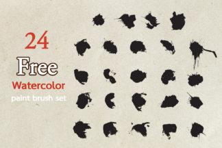 All Freebies - %E0%B8%AB%E0%B8%99%E0%B9%89%E0%B8%B2%E0%B8%9B%E0%B8%81 1 -