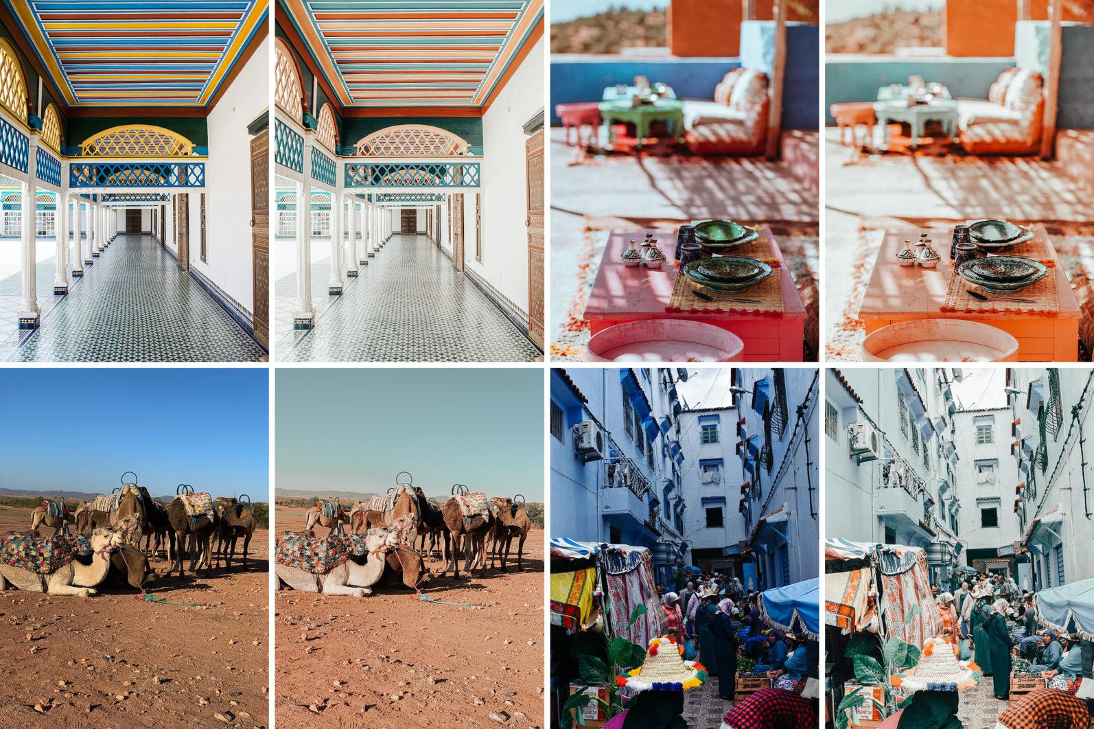 55. Marocco Life - 55.MARROCO LIFE 2 -