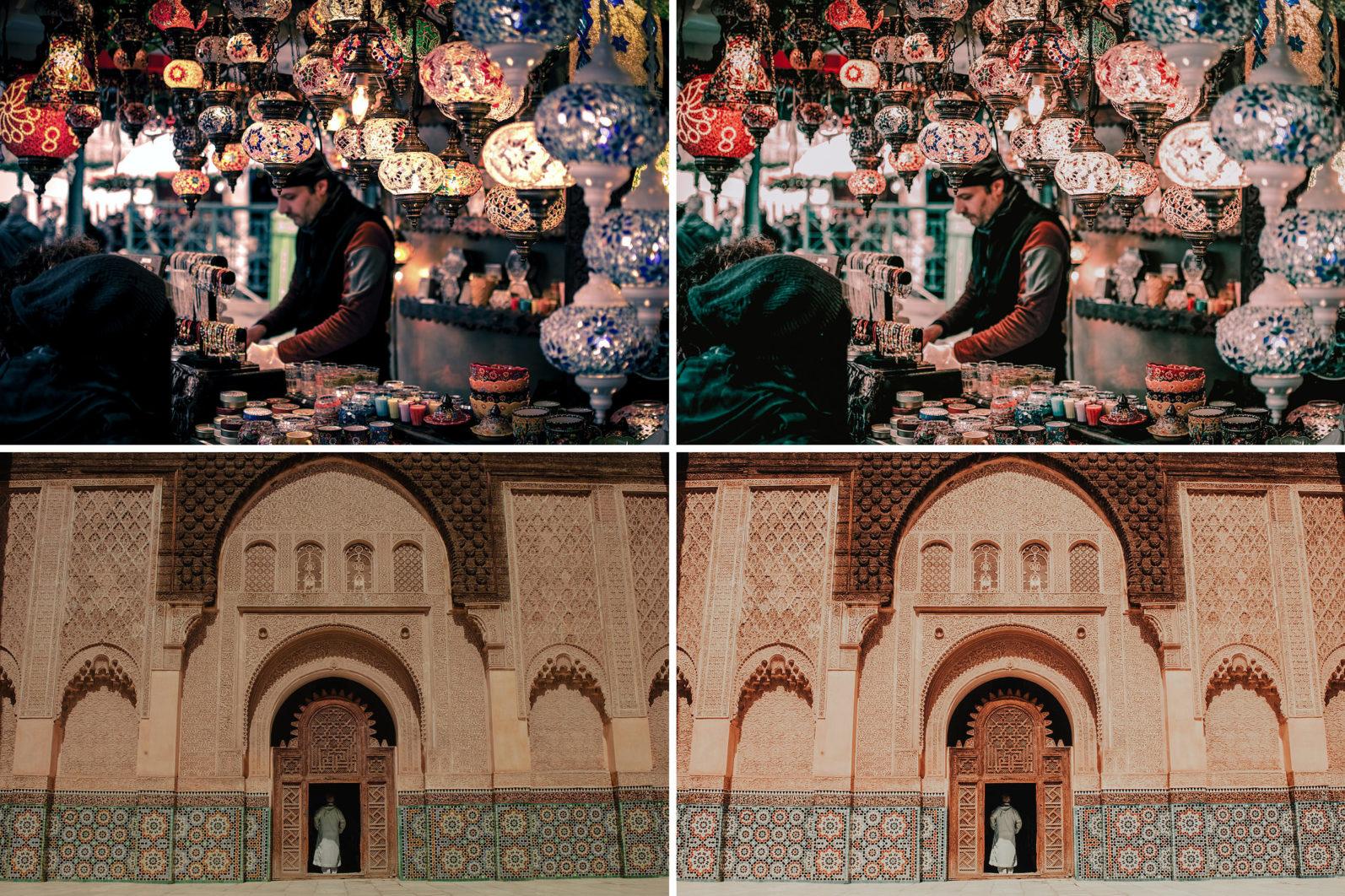 55. Marocco Life - 55.MARROCO LIFE 8 -