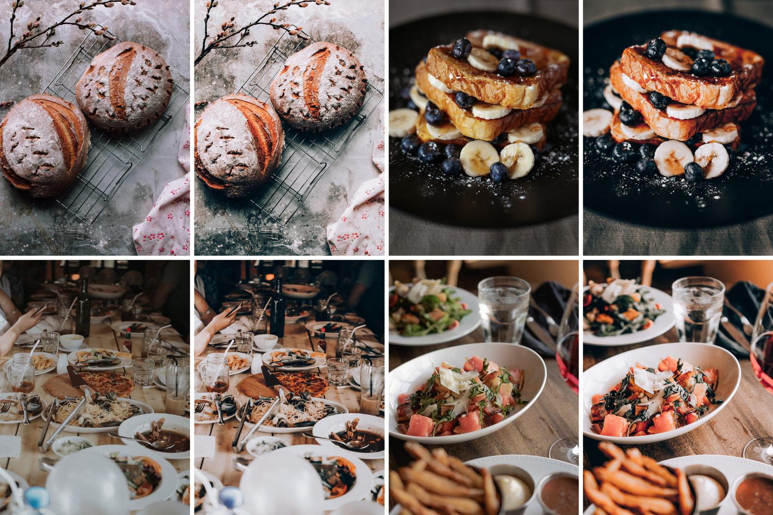 58. Rustic Food - 58.RUSTIC FOOD 04 -