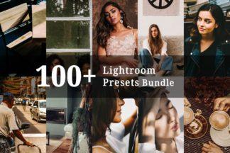 Face Lightroom Presets - Slide1 6 -