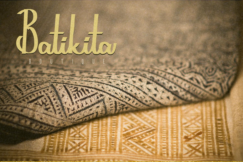 Kadhitta - Kadhitta Preview 02 -