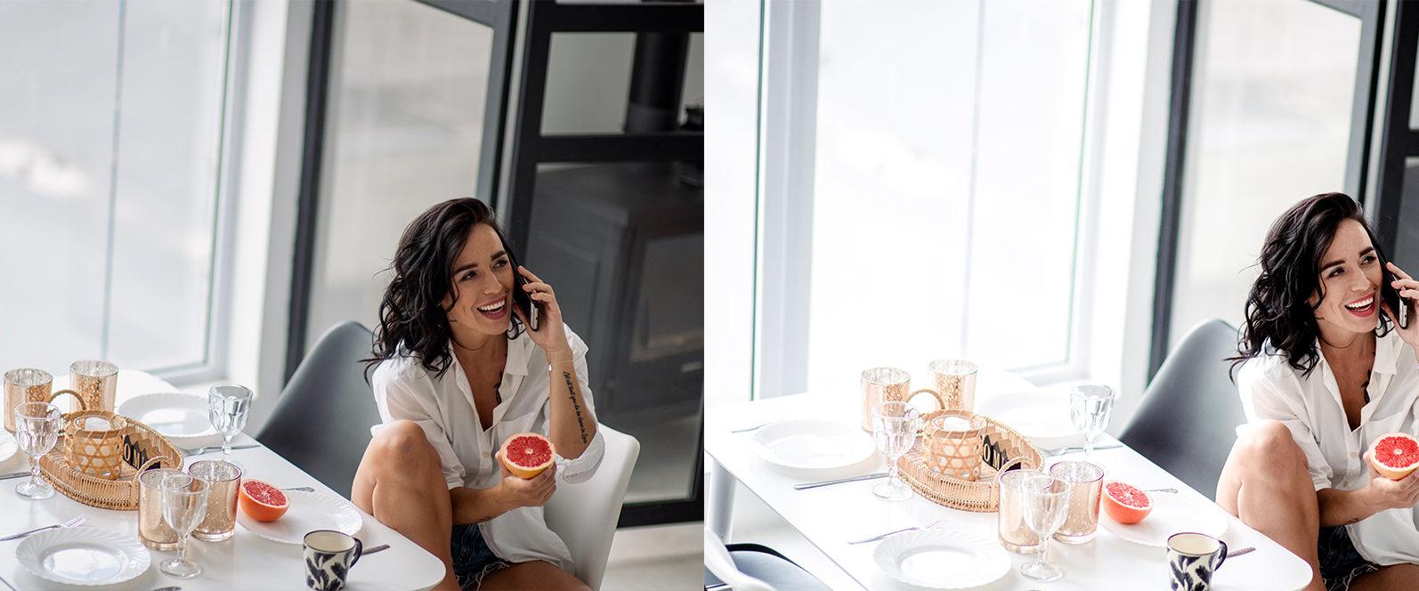 8 x Girl Boss Presets, Office Presets   Mobile and Desktop - 2 Girl Boss1 -