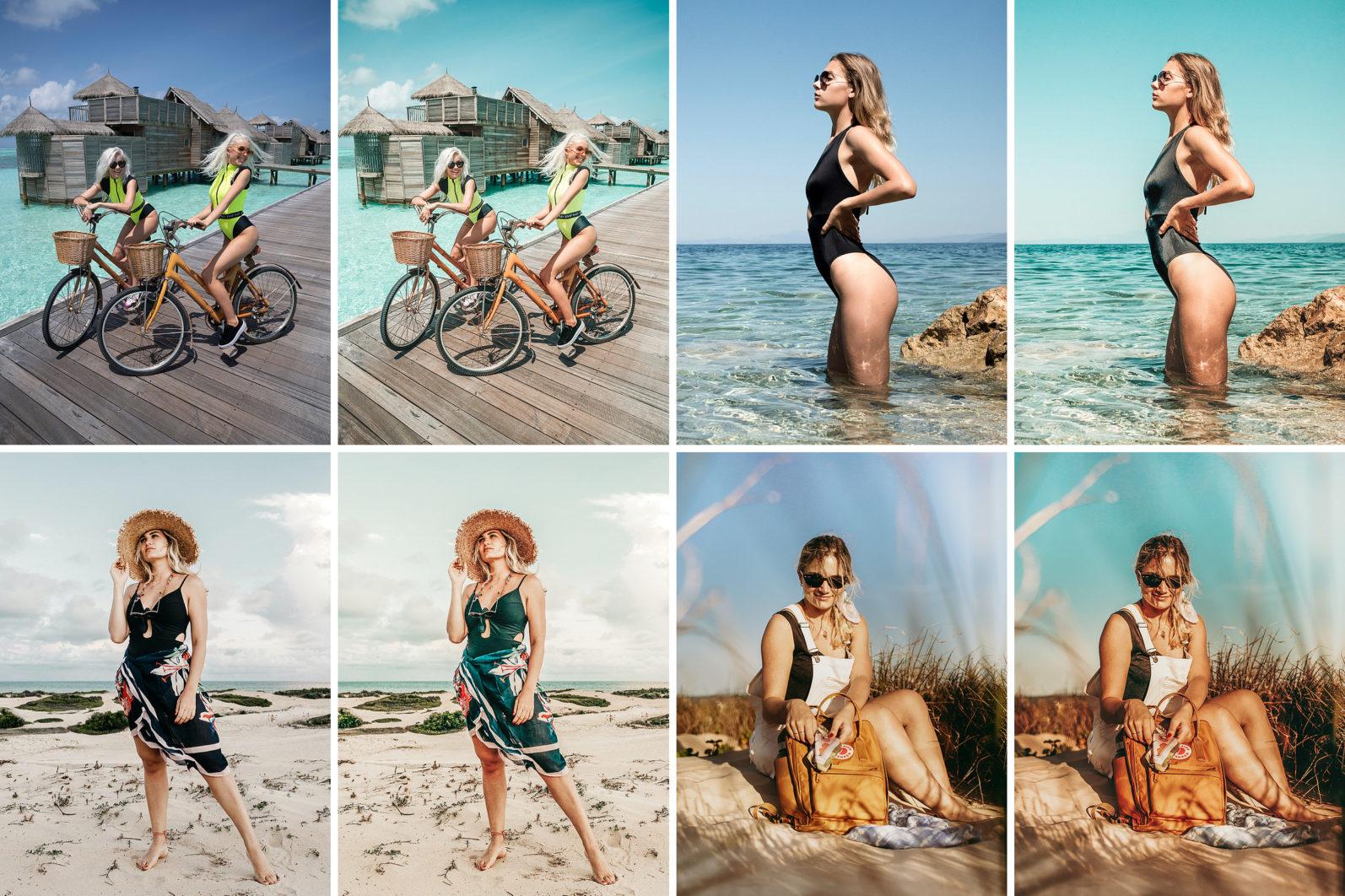 106. Beach Soul Presets - 106.BEACHSOUL 3 -