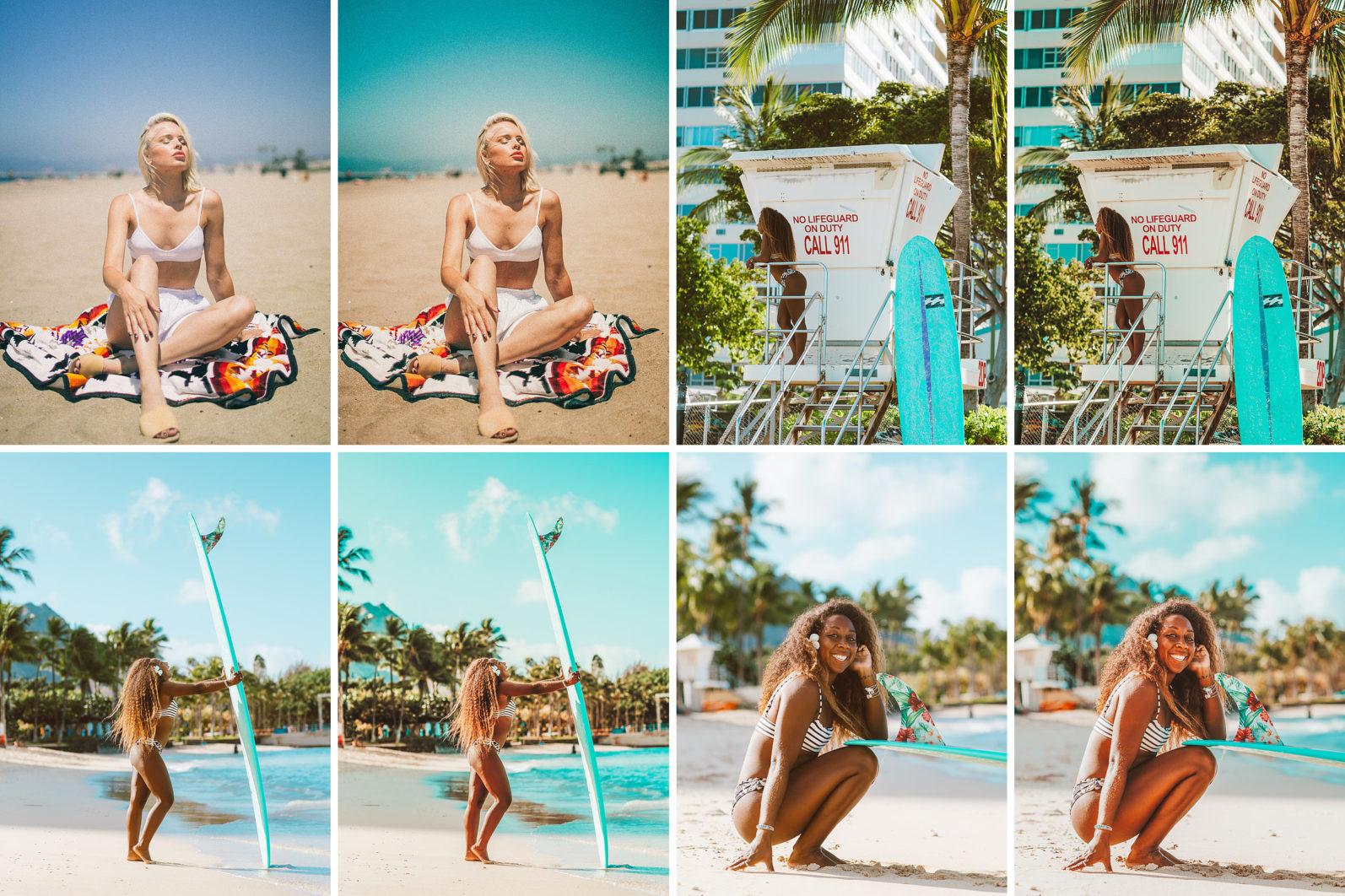 106. Beach Soul Presets - 106.BEACHSOUL 5 -