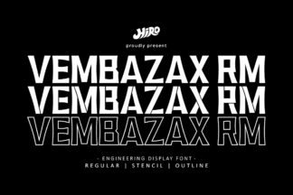 All Freebies - VEMBAZAX RM preview 1 -
