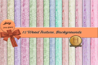 All Freebies - background -