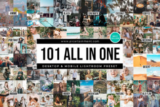 Crella Subscription - All in Onw thumbnail -