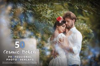 Winter Lightroom Presets - Wedding 2 -