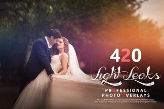 Winter Lightroom Presets - Wedding 24 -
