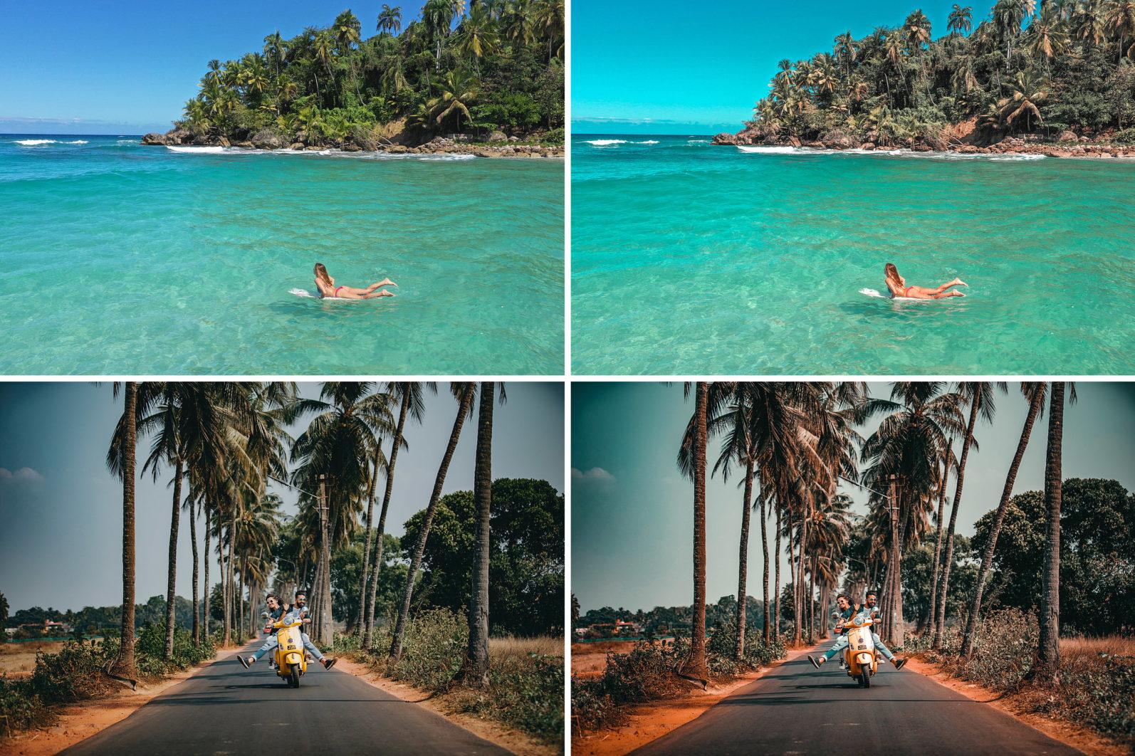 77. Travel Blogger Presets - 77.Travel Blogger 06 1 -