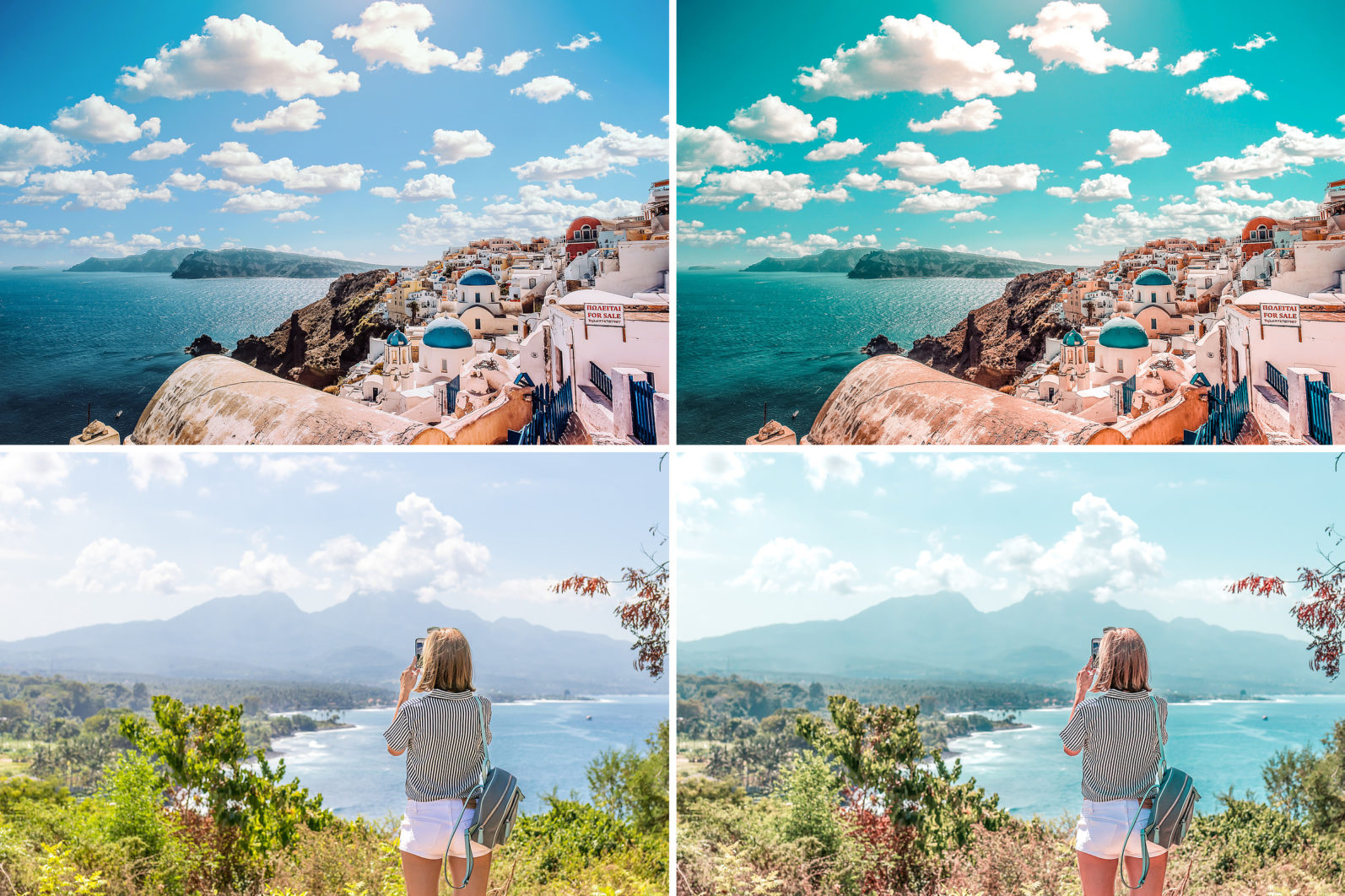 77. Travel Blogger Presets - 77.Travel Blogger 07 2 -