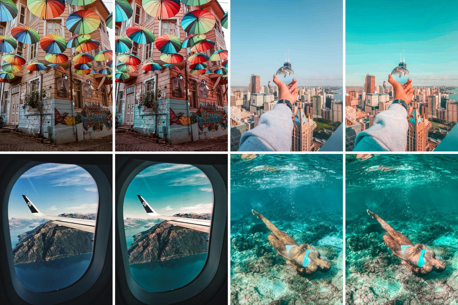 77. Travel Blogger Presets - 77.Travel Blogger 09 3 -