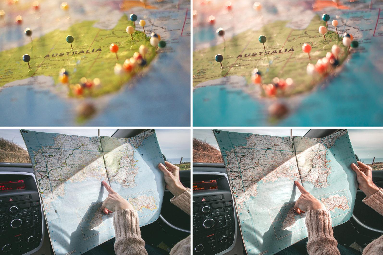 77. Travel Blogger Presets - 77.Travel Blogger 08 5 -