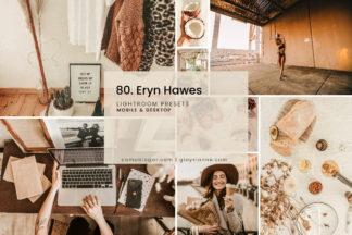 Clean White Lightroom Presets - 80.Eryn Hawes 01 -