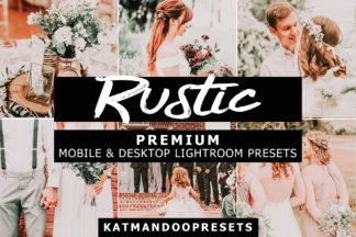 Rustic Lightroom Presets - rustic lightroom crella 2 -