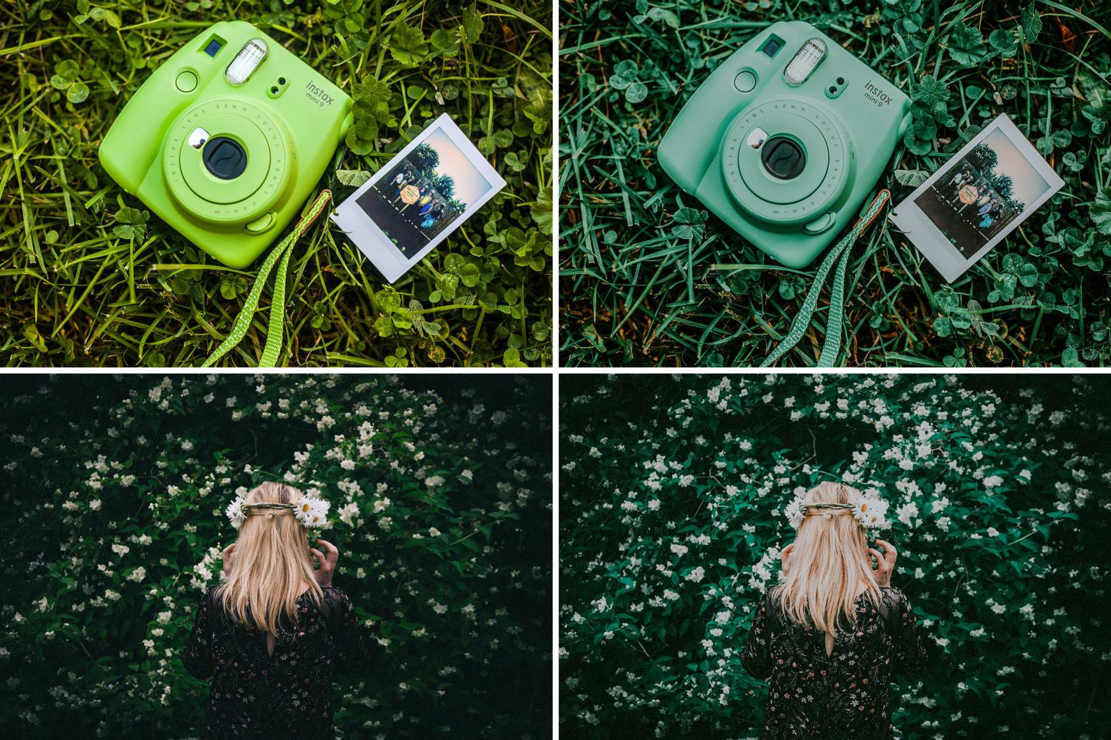 100. Moody Green - 100.Moody Green 12 -