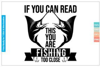 Download Bass Fishing Fishing Quotes Svg Crella